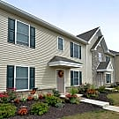 Stonebrook At Northside Crossing - Palmyra, PA 17078