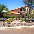 Awhatukee Location. No HOA. Great 3 Bedroom/2 Bath - Phoenix, AZ 85044