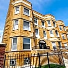 1030 E 47th- Pangea Real Estate - Chicago, IL 60653