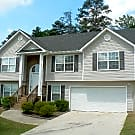 2003 Two-Story Snellville Home Near Centerville... - Snellville, GA 30039