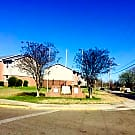 Goodwill Village - Memphis, TN 38108
