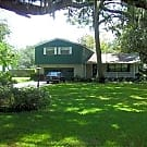 WATERFRONT HOME with many fruit trees!! - Jacksonville, FL 32225