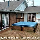 519 West Lake Drive - Edwardsville, IL 62025
