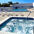 2-2 unfurnished Annual Rental 2nd Floor Condo in F - Fort Myers, FL 33919