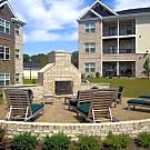 Arbors At Fort Mill Apartments - Fort Mill, South Carolina 29708