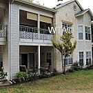 613SqFt 1/1 In New Braunfels - New Braunfels, TX 78130