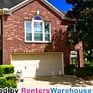 Immaculate Two Story Townhome ..... A Must See! - Houston, TX 77003