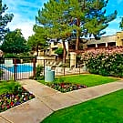 Sun Creek - Glendale, Arizona 85306