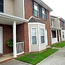 Gateway Village Apartments - Clarksville, TN 37043
