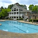 The Mill At Chastain - Kennesaw, GA 30144