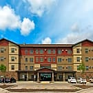 Cardinal Point Apartments - Grand Forks, ND 58201