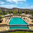 The Village - Dallas, TX 75206