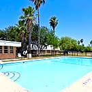 Jackson Square Apartments - McAllen, TX 78501