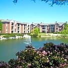 Lakeshore at Preston - Plano, TX 75093