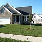 New home - Jeffersontown area - Louisville, KY 40299