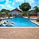 Haven Apartments and Townhomes - Virginia Beach, VA 23454