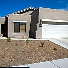 Great East Side Home! - Tucson, AZ 85748