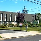 Fairfield North At Bay Shore - Bay Shore, NY 11706
