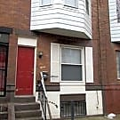2008 South Garnet Street - Philadelphia, PA 19145