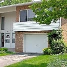 Clayton Park Townhomes - Milwaukee, WI 53217
