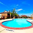 Fountaingate Apartments - Wichita Falls, TX 76310