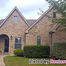 Beautiful Home on the Shores - Rockwall, TX 75087