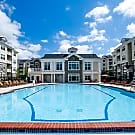 The Elms At Clarksburg Village - Clarksburg, MD 20871