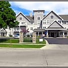 Lakefront Manor - Oshkosh, WI 54901