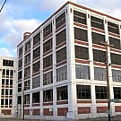 American Can Lofts - Cincinnati, OH 45223