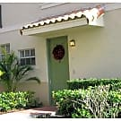 BEAUTIFUL 2BR 2BA TOWNHOUSE, CORNER UNIT - Sunrise, FL 33325