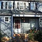 1704-A Choate Place - Richmond, VA 23233