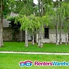 Stunning Corner Lot Home - Wellington, FL 33414