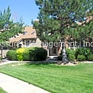 Updated 2-story towhome with 2-car attached garage - Westminster, CO 80031