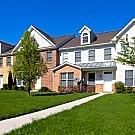 Highlands of Greenvillage - Chambersburg, PA 17201