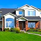 Frederick House of YOUR Choice - Frederick, CO 80516
