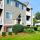 Bayberry Pointe Apartments - Grand Rapids, MI 49534