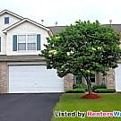 Great 3BD/2.5BA Townhouse in Maple Grove - Maple Grove, MN 55311