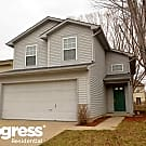 1251 Country Creek Ct - Indianapolis, IN 46234