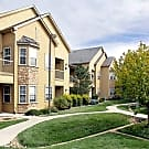 Monterey Apartment Homes - Littleton, CO 80123