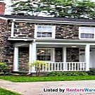 Breathtaking 3 Bed/2 1/2 Bath Townhome in... - Baltimore, MD 21211