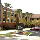 Furnished Studio - Los Angeles - Torrance Blvd. - Torrance, CA 90503