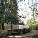 Updated two bedroom condo located close to Emory! - Decatur, GA 30033
