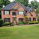 Gorgeous Home in Top School District! - Johns Creek, GA 30022