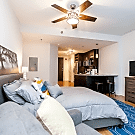 Furnished Studio - Chicago, IL 60654