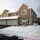 LARGE, 2 BEDROOM W/LOFT IN GREAT CHAMPLIN... - Champlin, MN 55316