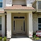 Huge homes , small community - Round Rock, TX 78681