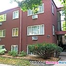 1 Bed 1 Bath Condo Off Lyndale & Franklin!!... - Minneapolis, MN 55405