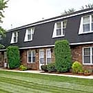Country Club Estates - Alexandria, Indiana 46001