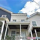 This Lovely 2BD/2BA Home in Hampden Must see!!! - Baltimore, MD 21211