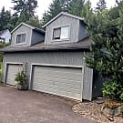 Amazing ADU in Dunthorpe - Portland, OR 97219